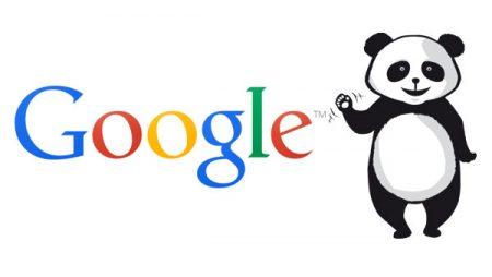 SEO : la première mise à jour Google Panda de 2015 arrive !