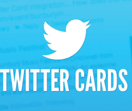 Promouvoir un livre blanc sur Twitter, les conseils pratiques !
