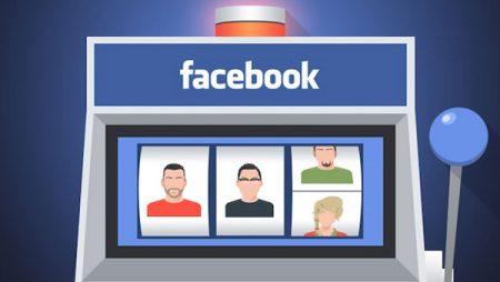 Comment avoir plus de J'aime sur Facebook ?