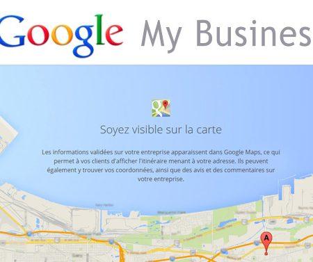 Les pages Google My Business inactives pourraient être supprimées !