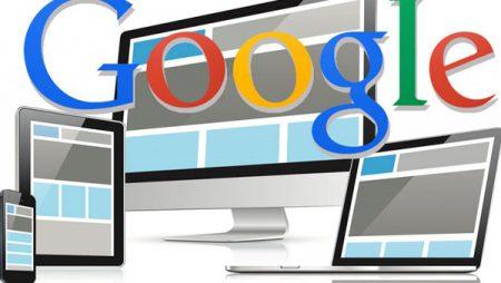 Clics accidentels sur les publicités : Google veut réduire leur nombre !