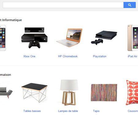 Google bientôt sanctionné pour mise en avant abusive de Google Shopping ?
