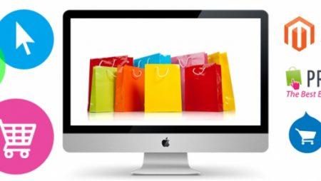 4 conseils avant de lancer sa boutique en ligne