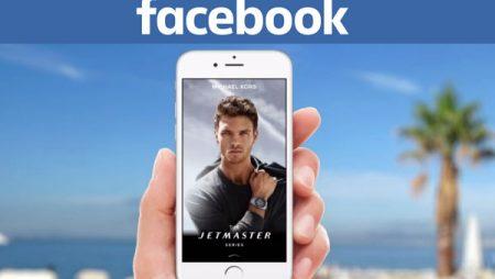 Facebook : de nouveaux formats publicitaires révolutionnaires arrivent !