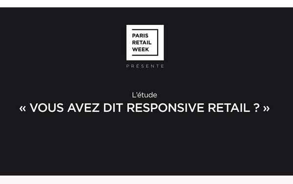 Responsive Retail