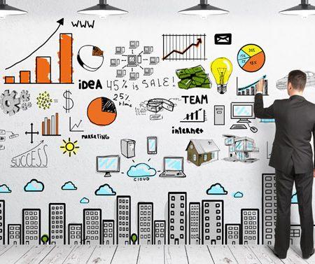 Guide : comment travailler en startup ?