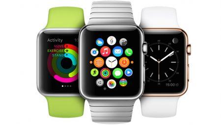 5 applications indispensables pour voyager avec l'Apple Watch !