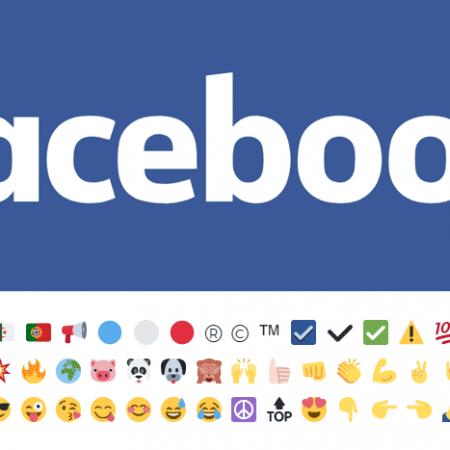 🔥 Émoticônes Facebook 2021 : voici la liste ultime des smileys à ajouter