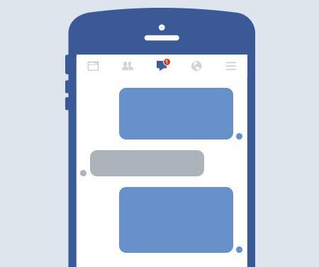 Facebook : 4 nouveautés importantes pour la gestion des pages !