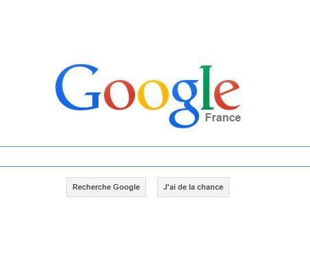 Les parts de marché du moteur de recherche Google sont en baisse !