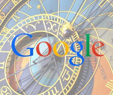 Google : le temps passé sur les contenus comme facteur de positionnement ?