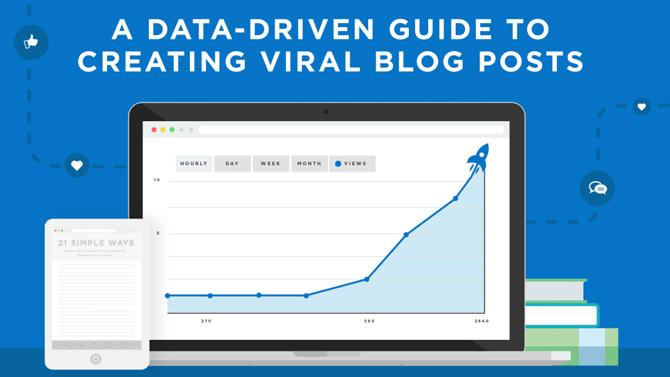 guide contenu viral