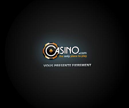 Casinos en ligne : quelle stratégie webmarketing pour se démarquer ?