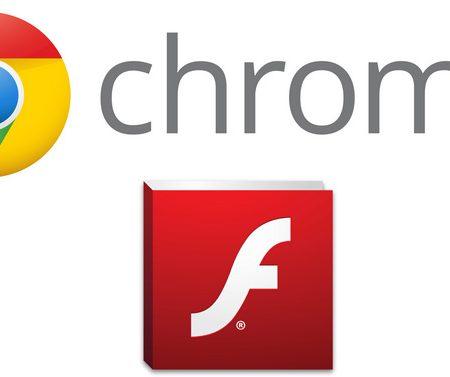 Les publicités Flash ne sont désormais plus supportées sur Chrome !
