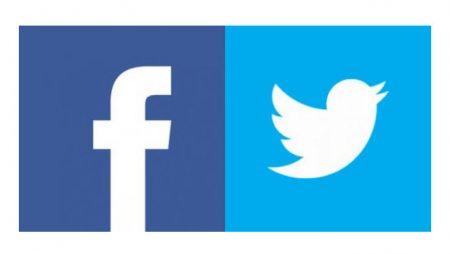 Revenu par utilisateur Facebook VS Twitter : voici les chiffres !