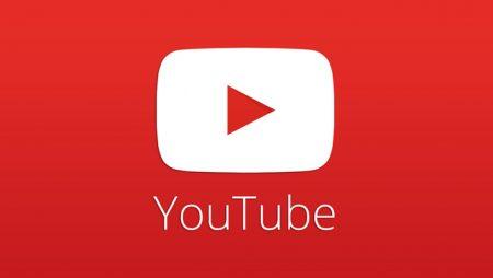 YouTube : stopper la publicité pour 10 dollars par mois, c'est pour bientôt !