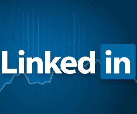 Chiffres : Linkedin poursuit sa forte croissance en 2015 !