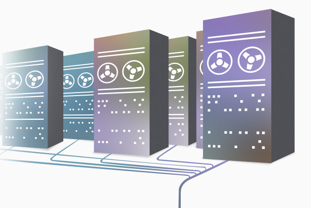 Data SimilarWeb