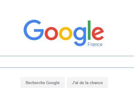Recherches Google : plus de 50% sont réalisées sur smartphones !