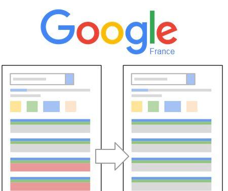 Contenu piraté : une nouvelle mise à jour de Google pour le pénaliser !