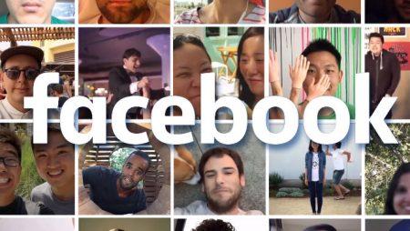 Comment ajouter une photo de profil temporaire sur Facebook ?