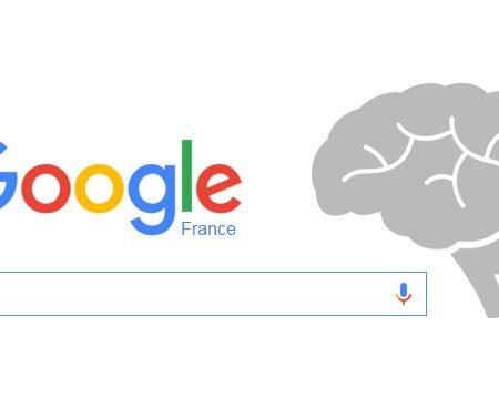 Google RankBrain : l'intelligence artificielle au service des résultats de recherche !