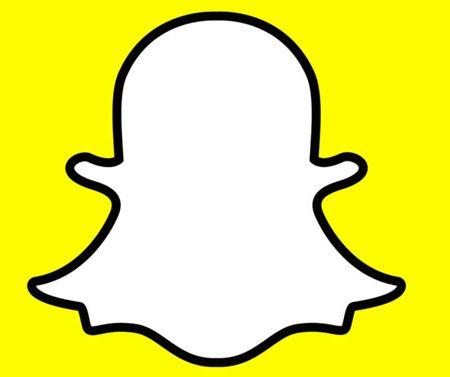 Quelle signification pour les smiley Snapchat?