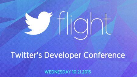 Twitter : les sondages et vidéos publicitaires natives arrivent ! #TwitterFlight