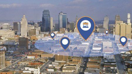 Marketing de proximité sur Facebook : 2 nouveaux outils arrivent !