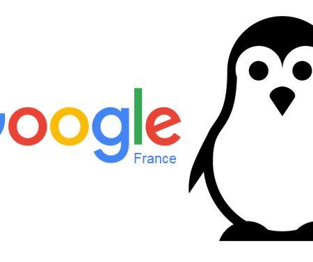 Google Penguin 4.0 arrive !