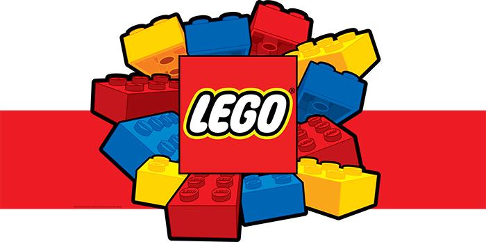 lego bad buzz