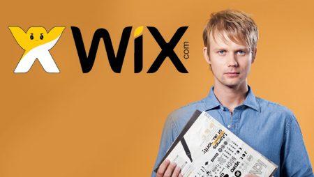 Notre avis sur Wix, l'outil gratuit de création de site web !