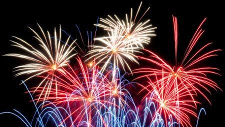 Cartes de vœux 2016 pour les entreprises, 7 erreurs à éviter !