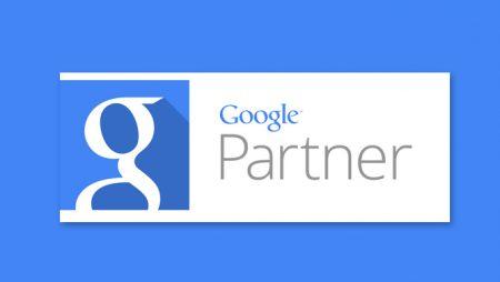 Pourquoi passer des certifications Google ?
