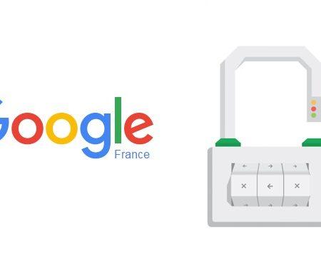 Google indexera en priorité les URLs en HTTPS VS celles en HTTP !