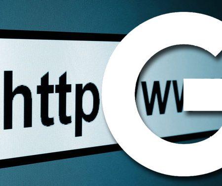 Underscore et lettres majuscules dans les URLs : quel impact SEO ?