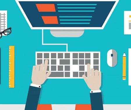 UX design VS UI design, quelles différences ?