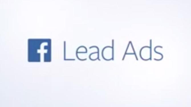 Facebook Lead Ads : 2 nouveautés à découvrir !