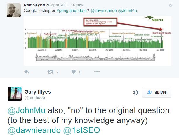 gary illyes penguin twitter