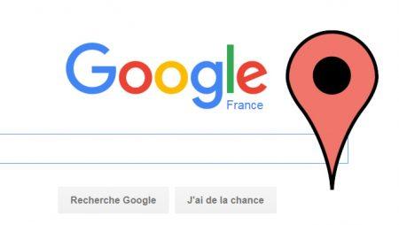 Comment analyser les résultats SEO locaux sur Google ?