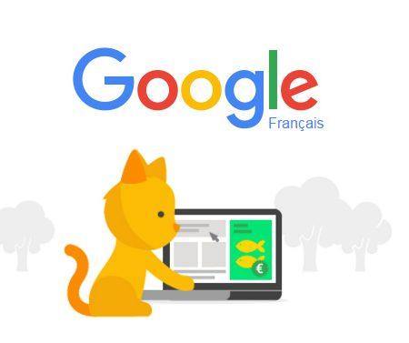 Gestion des mauvaises publicités Google en 2015 : les chiffres clés !