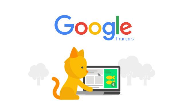 google mauvaises publicités