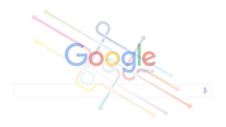 Les liens footer et header sitewide ont peu d'intérêt SEO (officiel Google) !