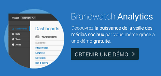 obtenir demo brandwatch
