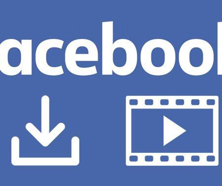 Télécharger une vidéo Facebook : 12 astuces qui marchent en 2021
