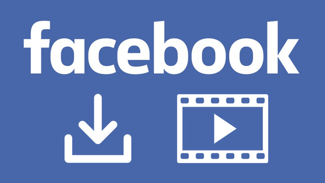 telecharger des videos sur facebook google chrome