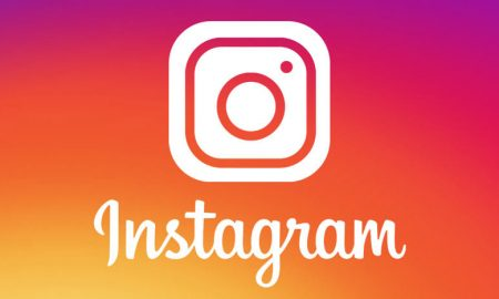 chiffres instagram