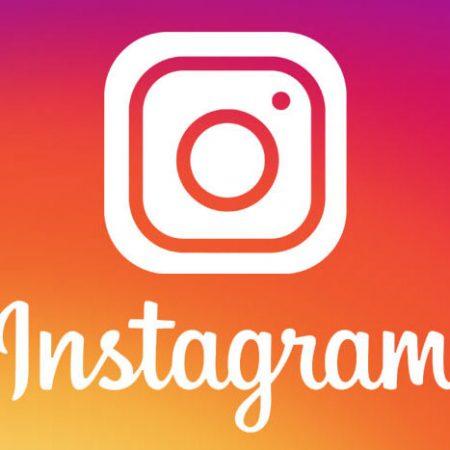 Tous les chiffres à connaître sur Instagram en 2021