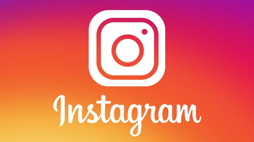 chiffres instagram les statistiques conna tre sur instagram en 2019. Black Bedroom Furniture Sets. Home Design Ideas