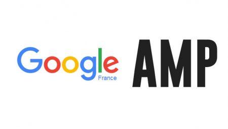 Carrousel Google AMP : déploiement depuis le 24 Février 2016 !